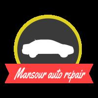 تعمیرگاه تخصصی خودرو